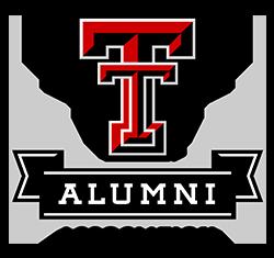 Texas Tech Alumni Association Ring