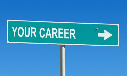 Texas Tech Alumni Association - Need a Job?