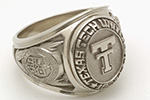 Welcome to Dallas Balfour online! This site is primarily for information but also includes links for ordering graduation products, class rings, championship rings and may be used to pay a balance owed (click on