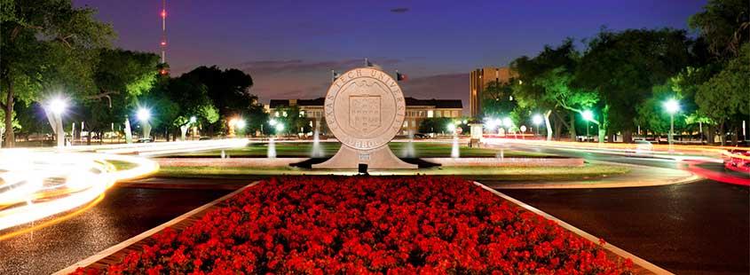 Texas Tech Alumni Association - Georgetown
